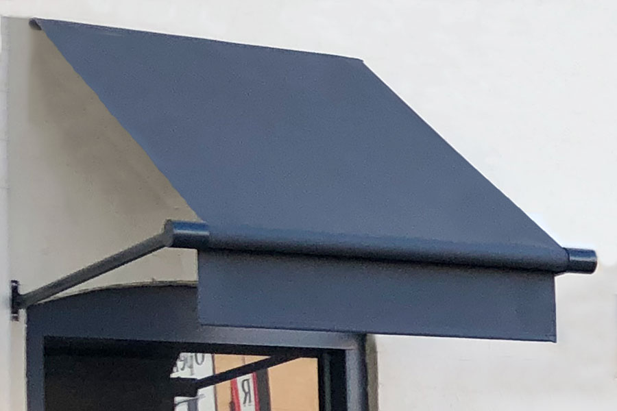 Our Products | Perth Awnings