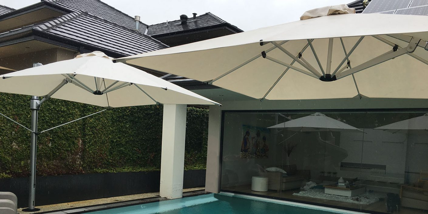 Wind rated | Perth Awnings